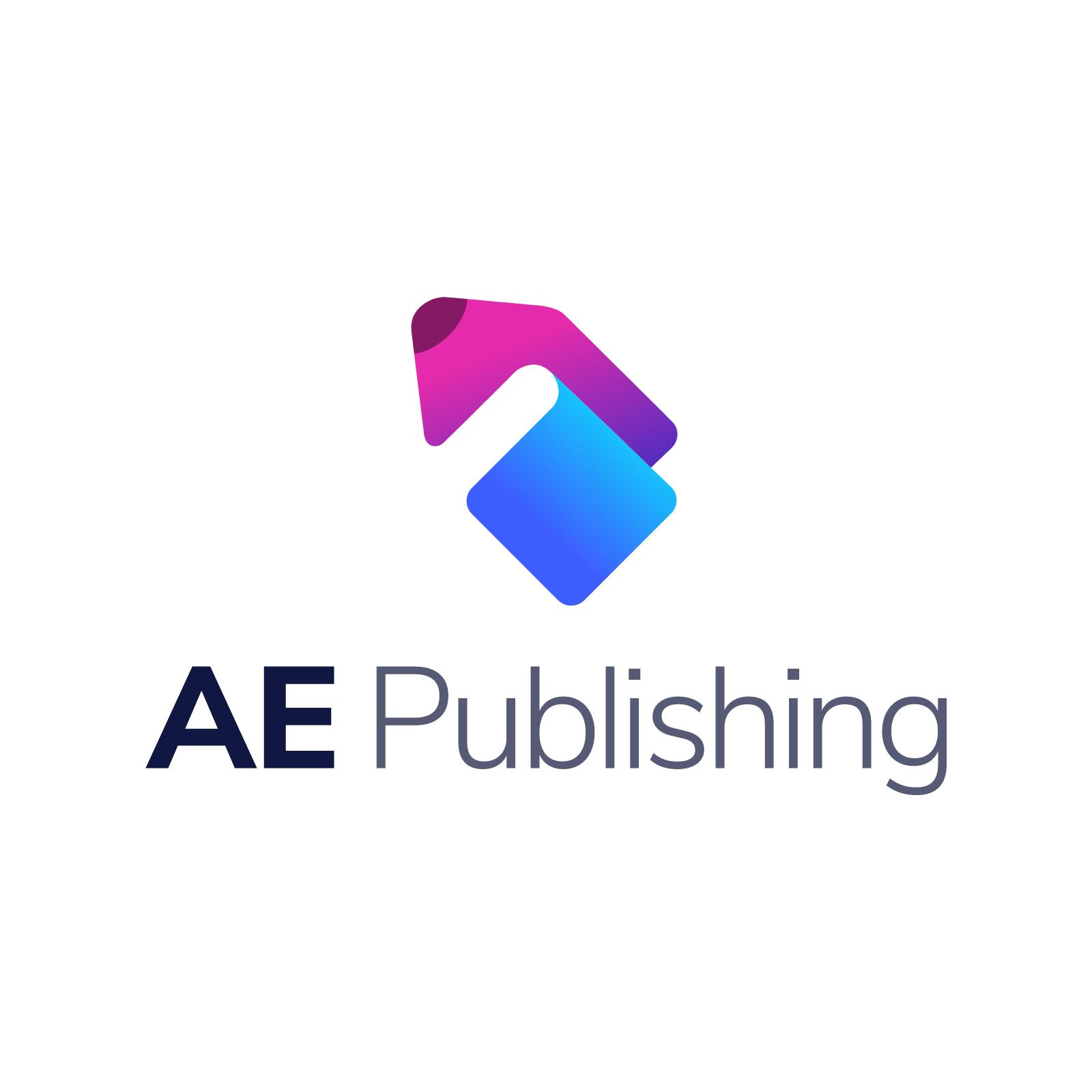 AE Publishing