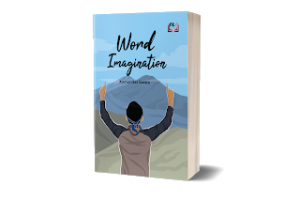Word Imagination