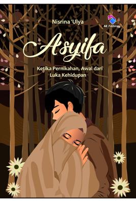 Asyifa